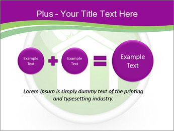 0000074713 PowerPoint Template - Slide 75