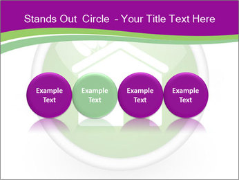 0000074713 PowerPoint Template - Slide 76