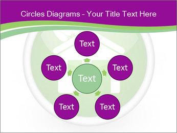 0000074713 PowerPoint Template - Slide 78