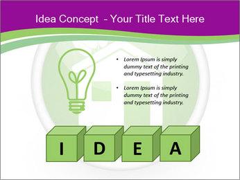 0000074713 PowerPoint Template - Slide 80