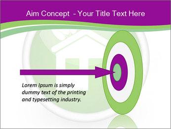 0000074713 PowerPoint Template - Slide 83