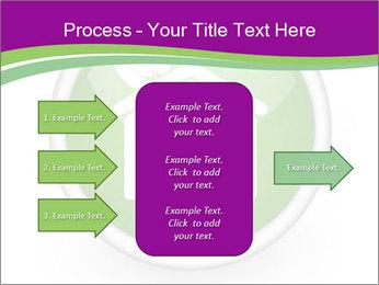 0000074713 PowerPoint Template - Slide 85
