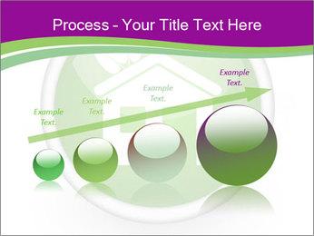 0000074713 PowerPoint Template - Slide 87