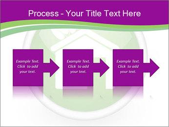0000074713 PowerPoint Template - Slide 88