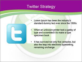 0000074713 PowerPoint Template - Slide 9