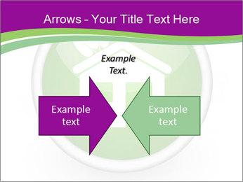 0000074713 PowerPoint Template - Slide 90