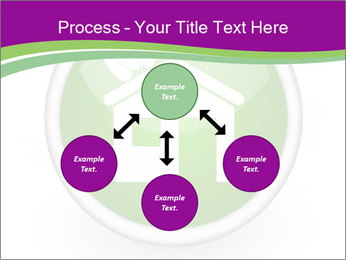 0000074713 PowerPoint Template - Slide 91