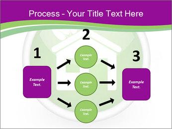 0000074713 PowerPoint Template - Slide 92