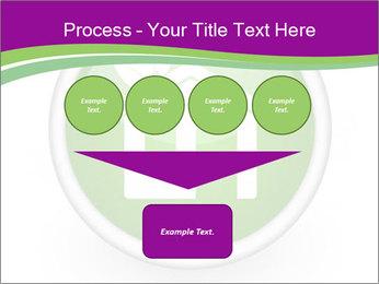 0000074713 PowerPoint Template - Slide 93