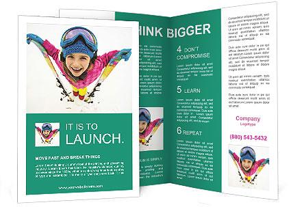 0000074714 Brochure Template