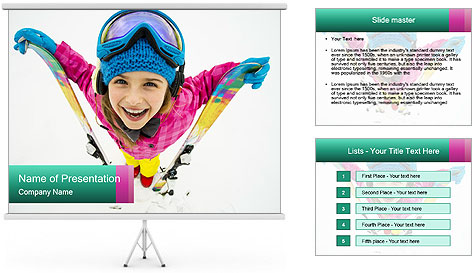 0000074714 PowerPoint Template