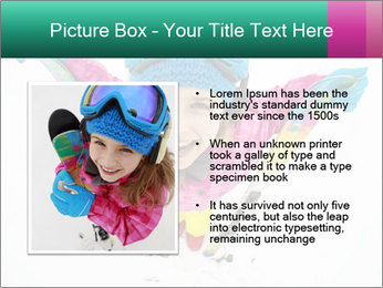 0000074714 PowerPoint Template - Slide 13