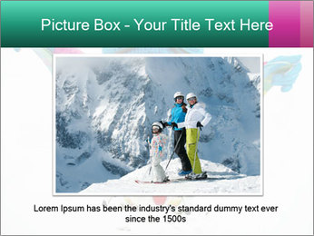0000074714 PowerPoint Template - Slide 15