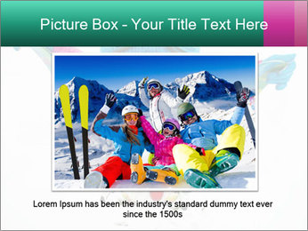 0000074714 PowerPoint Template - Slide 16