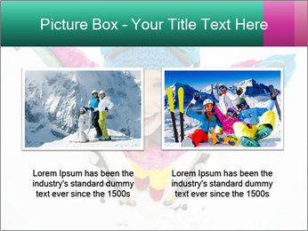 0000074714 PowerPoint Template - Slide 18