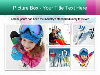 0000074714 PowerPoint Template - Slide 19