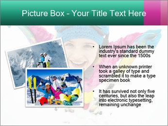 0000074714 PowerPoint Template - Slide 20