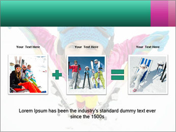 0000074714 PowerPoint Template - Slide 22