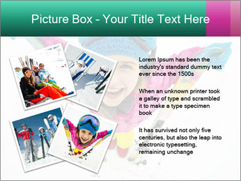 0000074714 PowerPoint Template - Slide 23
