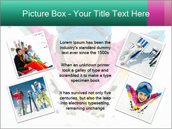 0000074714 PowerPoint Template - Slide 24