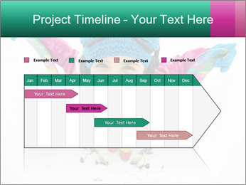0000074714 PowerPoint Template - Slide 25