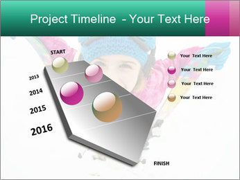 0000074714 PowerPoint Template - Slide 26