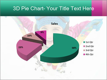 0000074714 PowerPoint Template - Slide 35