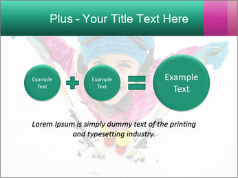 0000074714 PowerPoint Template - Slide 75