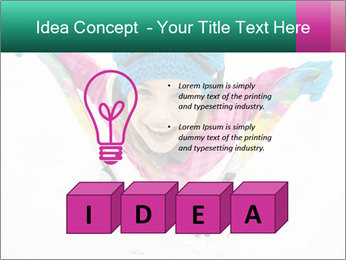 0000074714 PowerPoint Template - Slide 80