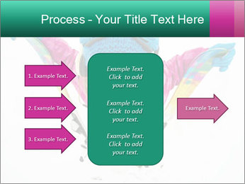 0000074714 PowerPoint Template - Slide 85