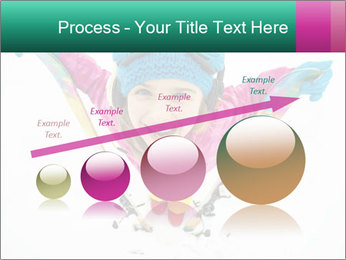0000074714 PowerPoint Template - Slide 87