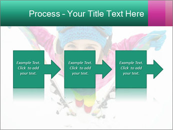 0000074714 PowerPoint Template - Slide 88