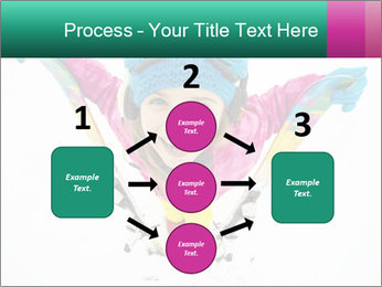0000074714 PowerPoint Template - Slide 92