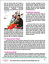 0000074714 Word Templates - Page 4