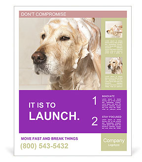 0000074715 Poster Template