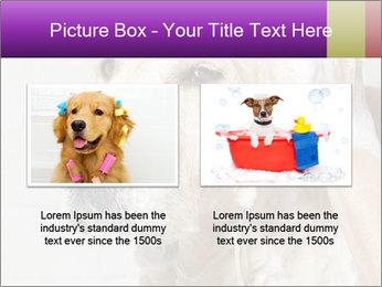 0000074715 PowerPoint Templates - Slide 18