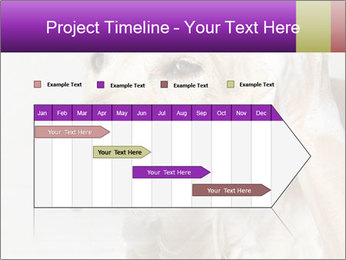 0000074715 PowerPoint Templates - Slide 25