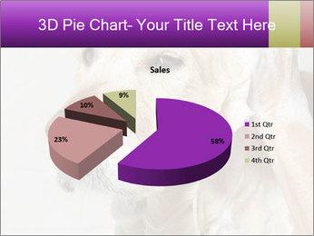 0000074715 PowerPoint Templates - Slide 35