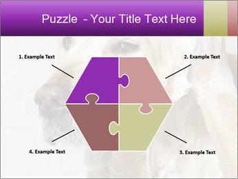 0000074715 PowerPoint Templates - Slide 40