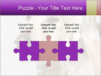 0000074715 PowerPoint Templates - Slide 42