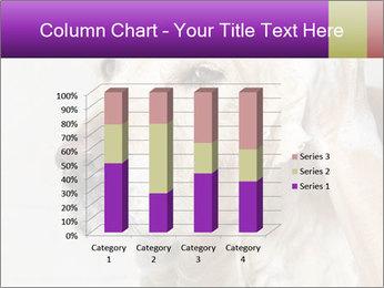 0000074715 PowerPoint Templates - Slide 50
