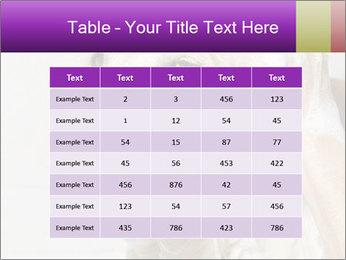 0000074715 PowerPoint Templates - Slide 55