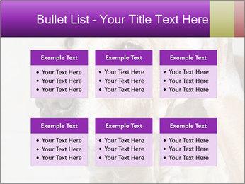 0000074715 PowerPoint Templates - Slide 56