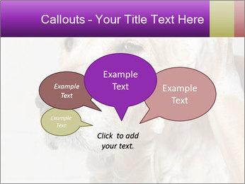 0000074715 PowerPoint Templates - Slide 73