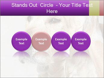 0000074715 PowerPoint Templates - Slide 76