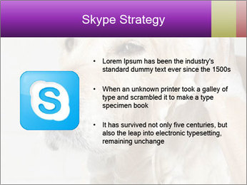 0000074715 PowerPoint Templates - Slide 8