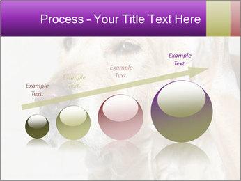 0000074715 PowerPoint Templates - Slide 87