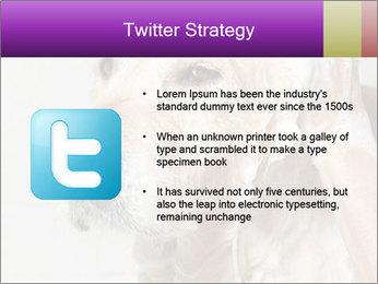 0000074715 PowerPoint Templates - Slide 9