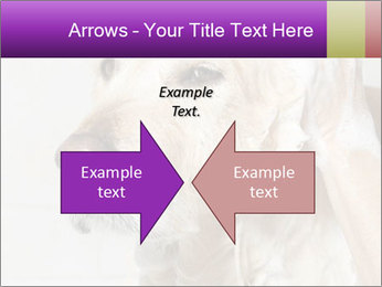 0000074715 PowerPoint Templates - Slide 90