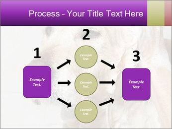 0000074715 PowerPoint Templates - Slide 92